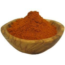 Buy Cayenne Pepper 100g | Shop Online for Herbs & Spices | UK | Europe